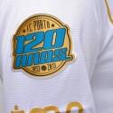 FC Porto Third football shirt 2013/14 Jackson M. 9 - Nike