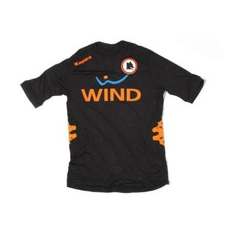 Como Roma fútbol Jersey 2011/12 tercero por Kappa