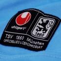 Munchen 1860 Home football shirt 2014/15 - Uhlsport