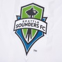 Seattle Sounders Away football shirt 2015 - Adidas