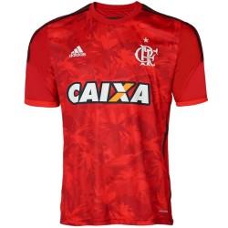 Camiseta futbol Flamengo tercera 2014/15 - Adidas