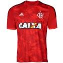CR Flamengo Third football shirt 2014/15 - Adidas