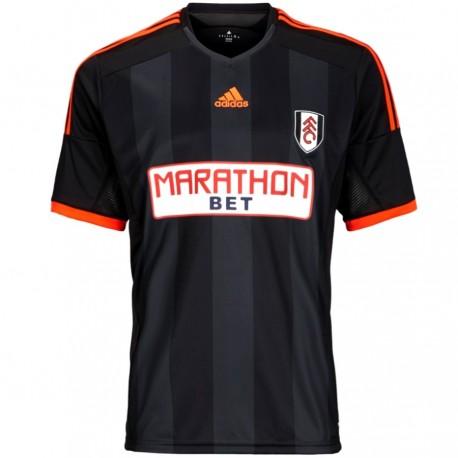 Fulham FC Away football shirt 2014/15 - Adidas