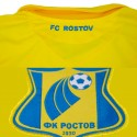 FC Rostov Home football shirt 2015 - Joma