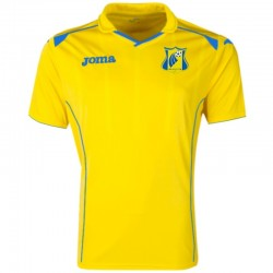 Camiseta de fútbol FC Rostov Home 2015 -Joma