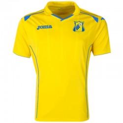 FC Rostov Home football shirt 2015 - Joma