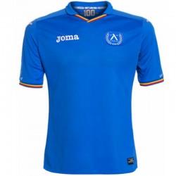 Camiseta de fútbol Levski Sofia Home Aniversario 2015 - Joma