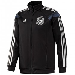 Argentina National team Anthem jacket 2015 - Adidas