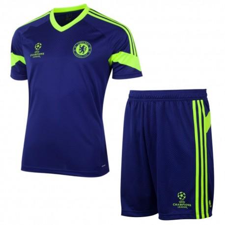 FC Chelsea UCL training set 2014/15 - Adidas