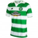 Celtic Glasgow Home football shirt 2015/16 - New Balance