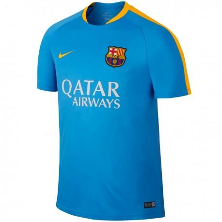 Sweat Nike Qatar Airways Vinted