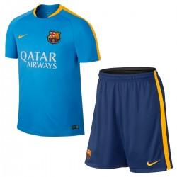 Completo allenamento FC Barcellona 2015/16 - Nike