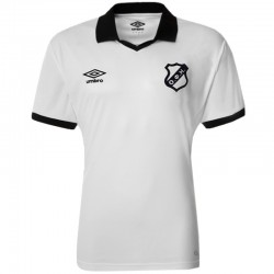 Camiseta de futbol OFI Creta primera 2014/15 - Umbro