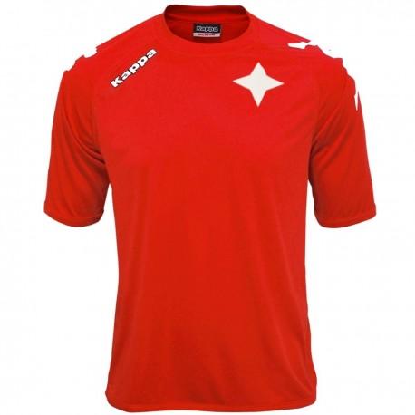HIFK Helsinki Home football shirt 2015/16 - Kappa
