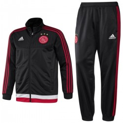Tuta da allenamento Ajax 2015/16 - Adidas