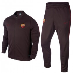 AS Roma training tracksuit 2015/16 - Nike