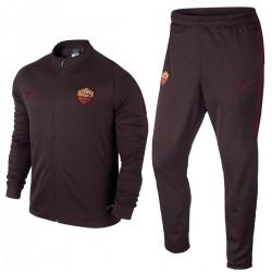 Survetement de entrainement AS Roma 2015/16 - Nike