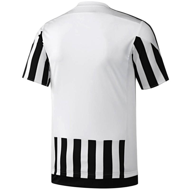 Maglia calcio FC Juventus Home 201516 Adidas SportingPlus Passion for Sport