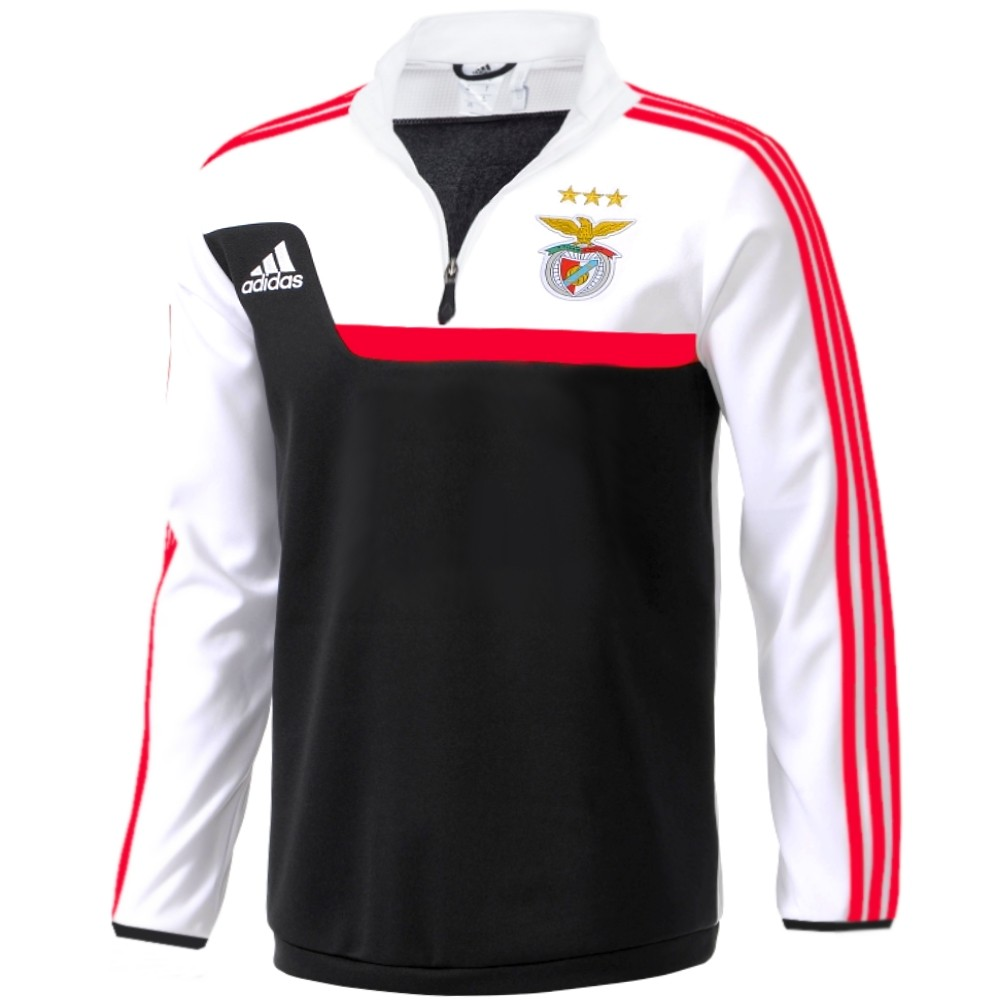 Juventus technical training top 201516 Adidas SportingPlus Passion for Sport