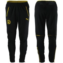 BVB Borussia Dortmund training pants 2015/16 - Puma