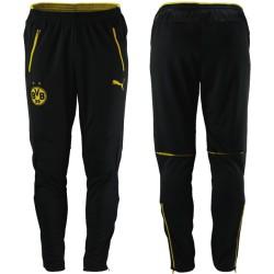 Pantalon entrenamiento BVB Borussia Dortmund 2015/16 - Puma