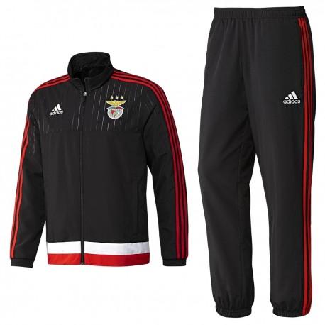 abbigliamento calcio SL Benfica acquisto