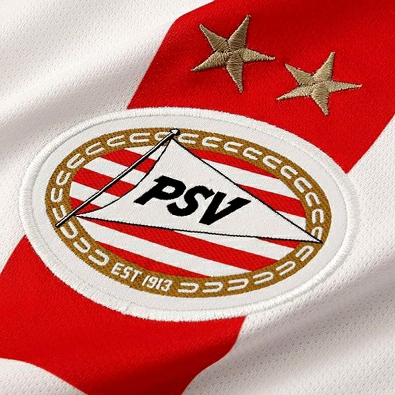 Allenamento calcio PSV saldi