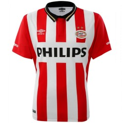 PSV Eindhoven Home football shirt 2015/16 - Umbro