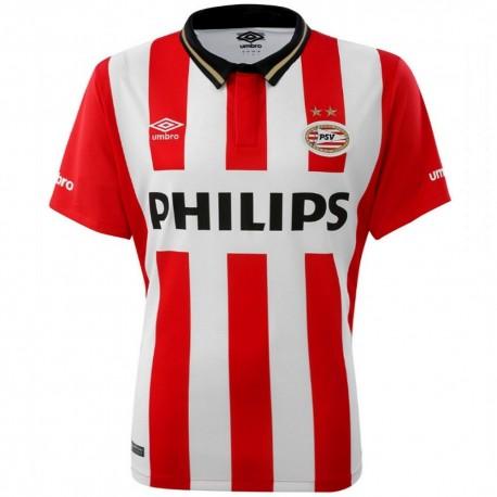 tuta calcio PSV Uomo