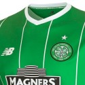 Celtic Glasgow Away football shirt 2015/16 - New Balance