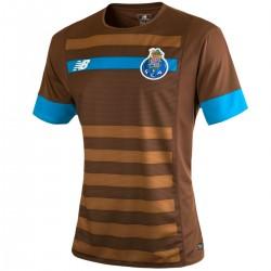 FC Porto Away Fußball Trikot 2015/16 - New Balance