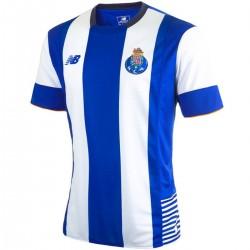 Maillot de foot FC Porto domicile 2015/16 - New Balance