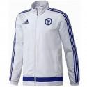 FC Chelsea presentation tracksuit 2015/16 - Adidas