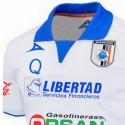 Queretaro FC Away football shirt 2013/14 - Pirma