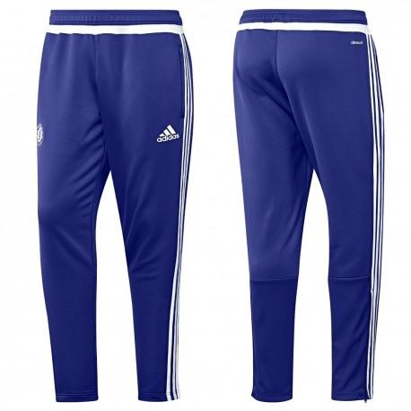 FC Chelsea technical training pants 2015/16 - Adidas