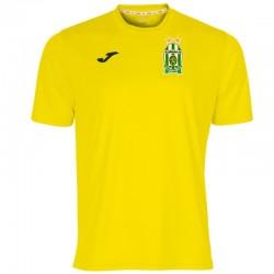 Camiseta de fútbol Floriana tercera 2015 -Joma