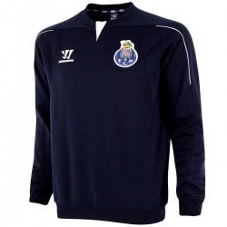 Porto FC training sweat top 2014/15 - Warrior