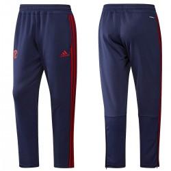 Pantalone allenamento Manchester United 2015/16 - Adidas