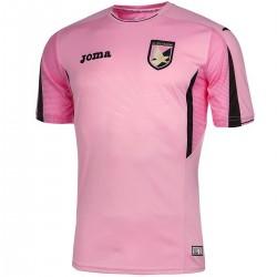 Camiseta de futbol US Palermo primera 2015/16 - Joma