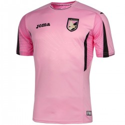 US Palermo Home football shirt 2015/16 - Joma