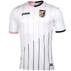 Camiseta de futbol US Palermo segunda 2015/16 - Joma