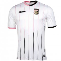 Maillot de foot US Palermo exterieur 2015/16 - Joma