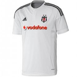 Maglia calcio Beşiktaş JK Home 2015/16 - Adidas