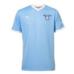 Maglia Calcio SS Lazio home 11/12 by Puma