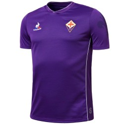 AC Fiorentina Home football shirt 2015/16 - Le Coq Sportif