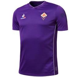 AC Fiorentina Home Fußball Trikot 2015/16 - Le Coq Sportif