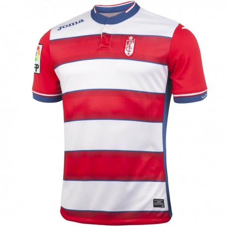 Granada CF Home football shirt 2015/16 - Joma