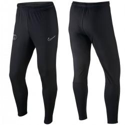 Pantalon tecnico entreno Paris Saint Germain UCL 2015/16 - Nike