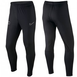 Pantalone tecnico allenamento PSG Paris Saint Germain UCL 2015/16 - Nike