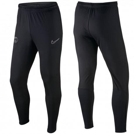 PSG Paris Saint Germain UCL technical training pants 2015/16 - Nike